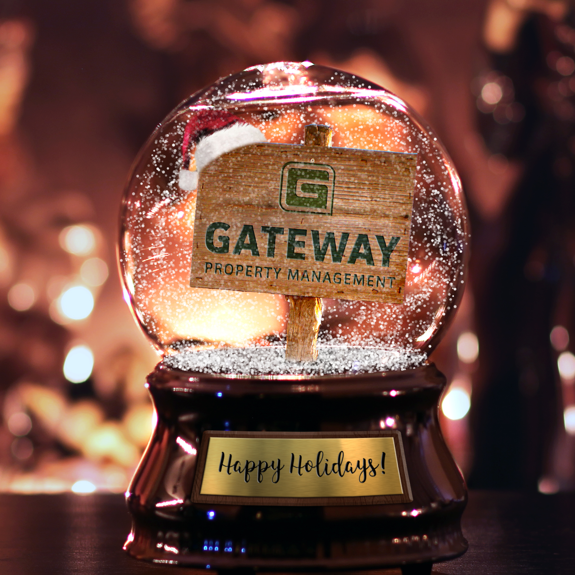 Gateway_Happy_Holidays